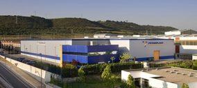 Petroplast amplía negocio con la incorporación de un nuevo producto