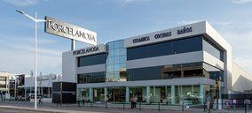 Porcelanosa abrirá nuevo establecimiento en Valencia