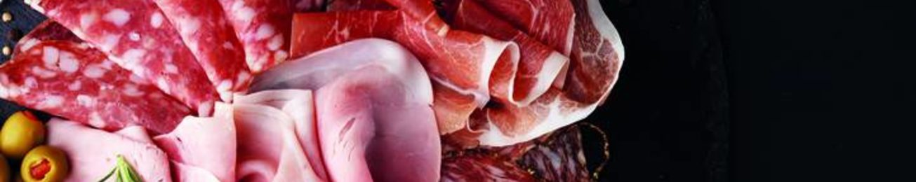 Informe 2021 del mercado de loncheados cárnicos en España