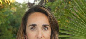 Laura Capdevila, nueva Real Estate & Customer Experience Lead de Prologis Spain