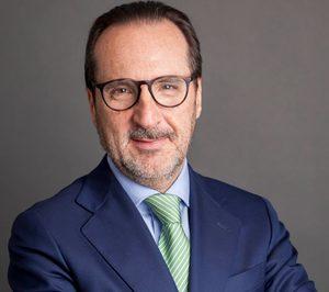Francisco Aranda (UNO): No esperamos una recuperación en los precios de los fletes hasta la primera mitad de 2022