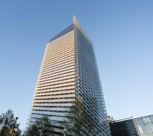 Puig firma con Banco Sabadell un préstamo sostenible por 200 M