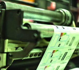 La pandemia estimula la concentración en la industria de etiquetas