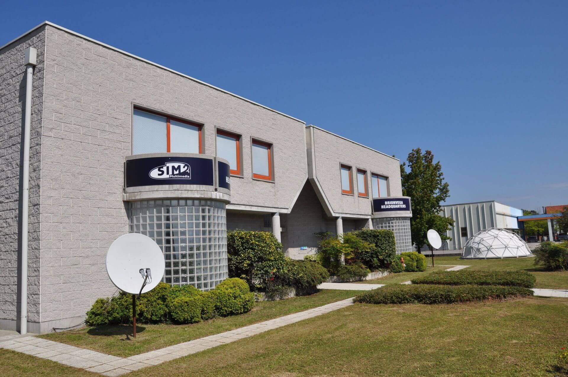 SIT&B Barcelona distribuirá los proyectores Sim2 en España, Portugal y Marruecos