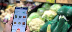 Nuevos players irrumpen en el mercado online de alimentación