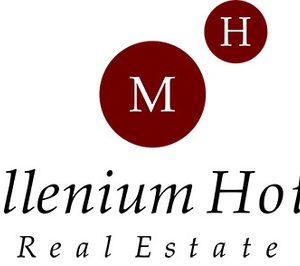 Millenium Hotels acuerda la incorporación de Castlelake como principal accionista
