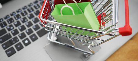 Cuatro claves y dos preguntas para entender el devenir del embalaje para ecommerce