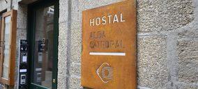 Alda Hotels continúa con su crecimiento