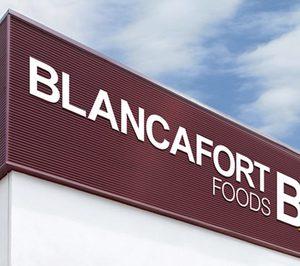 Blancafort salta al mercado de platos refrigerados y gira al retail vía innovación