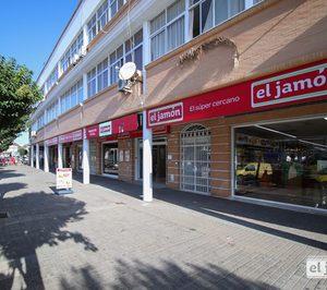 Cash Lepe inaugura supermercado y avanza en la transformación a El Jamón de los Supersol adquiridos