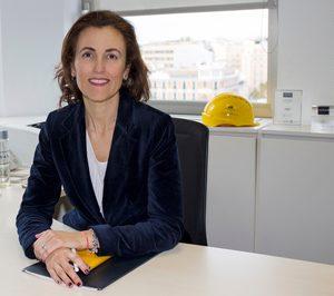Aedas Homes logra 112 M€ de Incus Capital para financiar su apuesta por el build to rent