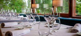 Gastro Ventures prevé operar 12 restaurantes de hoteles en tres años a través de Carrot Culinary