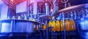 La industria del zumo trabaja para impulsar el consumo
