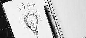 La entrada en nuevas categorías: un paso más en la innovación de las empresas