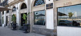 La Pepita Burger sigue creciendo en Galicia