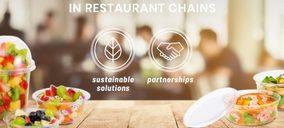 Paccor desarrolla en Francia un proyecto para usar material reciclado