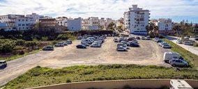 El Servicio Andaluz de Salud compromete dos centros de salud para Nerja y Rincón de la Victoria