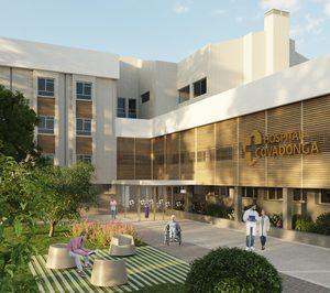 El sector sanitario busca respuesta para los proyectos hospitalarios del futuro