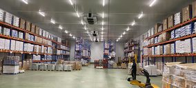 Freno en el ascenso de la logística frigorífica, pese al aumento de los servicios para retail y ecommerce