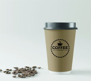 Las bebidas de café y té RTD crecieron a doble dígito en 2020 y mantendrán este ritmo hasta 2025