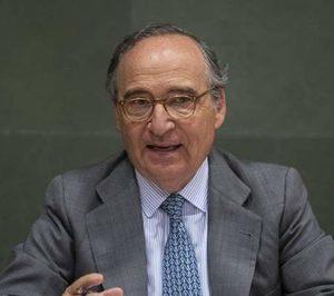 Ebro Foods reduce sus ventas en el primer semestre de 2021