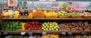 Informe 2021 de la Distribución de Frutas y Hortalizas en España