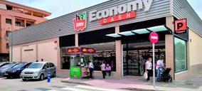 Economy Cash duplica los estrenos ejecutados en 2020