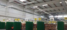 Mercadona invertirá 14 M en su nueva colmena alicantina