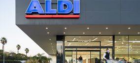 Aldi concentra en Cádiz sus próximas actuaciones en Andalucía