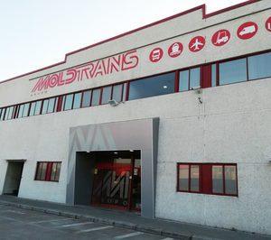 Los servicios marítimos impulsan un 32% los ingresos por transporte de Moldtrans