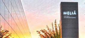 Meliá Hotels avanza en la recuperación parcial con 10 nuevos hoteles y 12 firmas de proyectos en el primer semestre