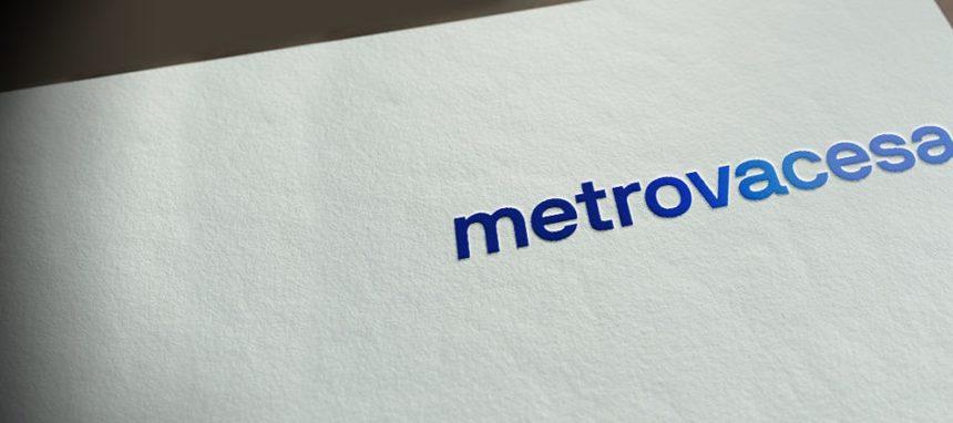 Metrovacesa refinancia su deuda corporativa
