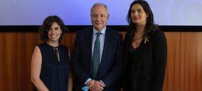 Atrys alcanza acuerdos con tres centros de Quirónsalud en Barcelona, mientras su marca desembarca en Portugal
