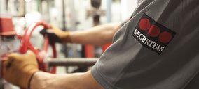 Securitas unifica su negocio de protección contra incendios en España