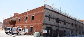 Geriátricos Calatrava adelanta la apertura de su futura residencia en Puertollano a finales de 2021
