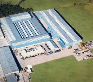 ArcelorMittal adquiere el 100% de Condesa Tubos