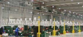 La tecnología LED pasa de ser novedad a una máxima en todos los proyectos