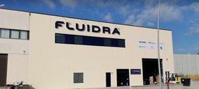Fluidra abre dos nuevas tiendas para profesionales