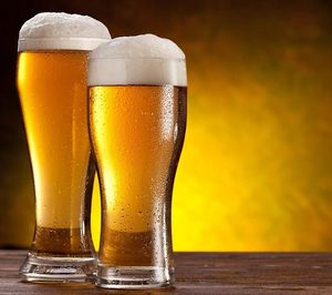 El sector de cervezas da sus primeros pasos hacia la recuperación