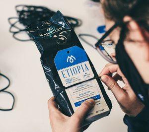 'Cafés Cornellá' se suma a la tendencia del café prémium incorporando el café de especialidad a su catálogo