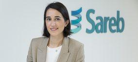 Sareb encarga a Servihabitat el desarrollo urbanístico de medio centenar de suelos