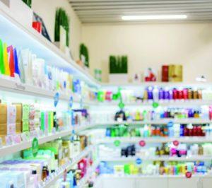 El retail de perfumería avanza en palancas de crecimiento en el camino a la recuperación