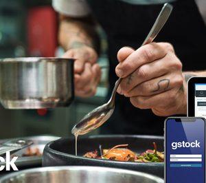 Gstock cierra una ronda de financiación por 600.000 €