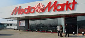 MediaMarkt busca 60 personas para su apertura en Sabadell