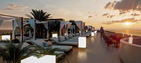 Atom, propietaria del Labranda Costa Adeje, amplía el complejo con 21 nuevas suites