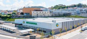 Mercadona crece en Portugal superando los 45.000 m2 y anuncia su desembarco en Lisboa