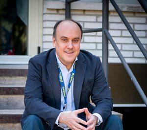 David Martínez Fontano reemplaza a Peter Gries en la dirección de Makro