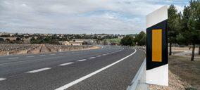 La CNMC multa a 12 constructoras por alterar las licitaciones de conservación de carreteras