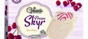 Lidl marca tendencia con sus novedades en helados
