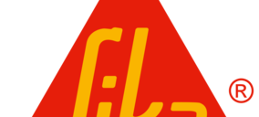Sika vende su negocio europeo de revestimientos industriales